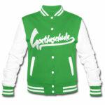 schulshop-college-jacket.jpg