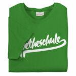 schulshop-t-shirt.jpg