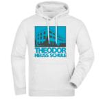 schulshop-hoody-theodor-heuss