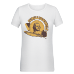 schulshop-lady-shirt-schillerschule