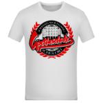 schulshop-shirt-goetheschule