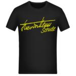 schulshop-shirt-theodor-heuss
